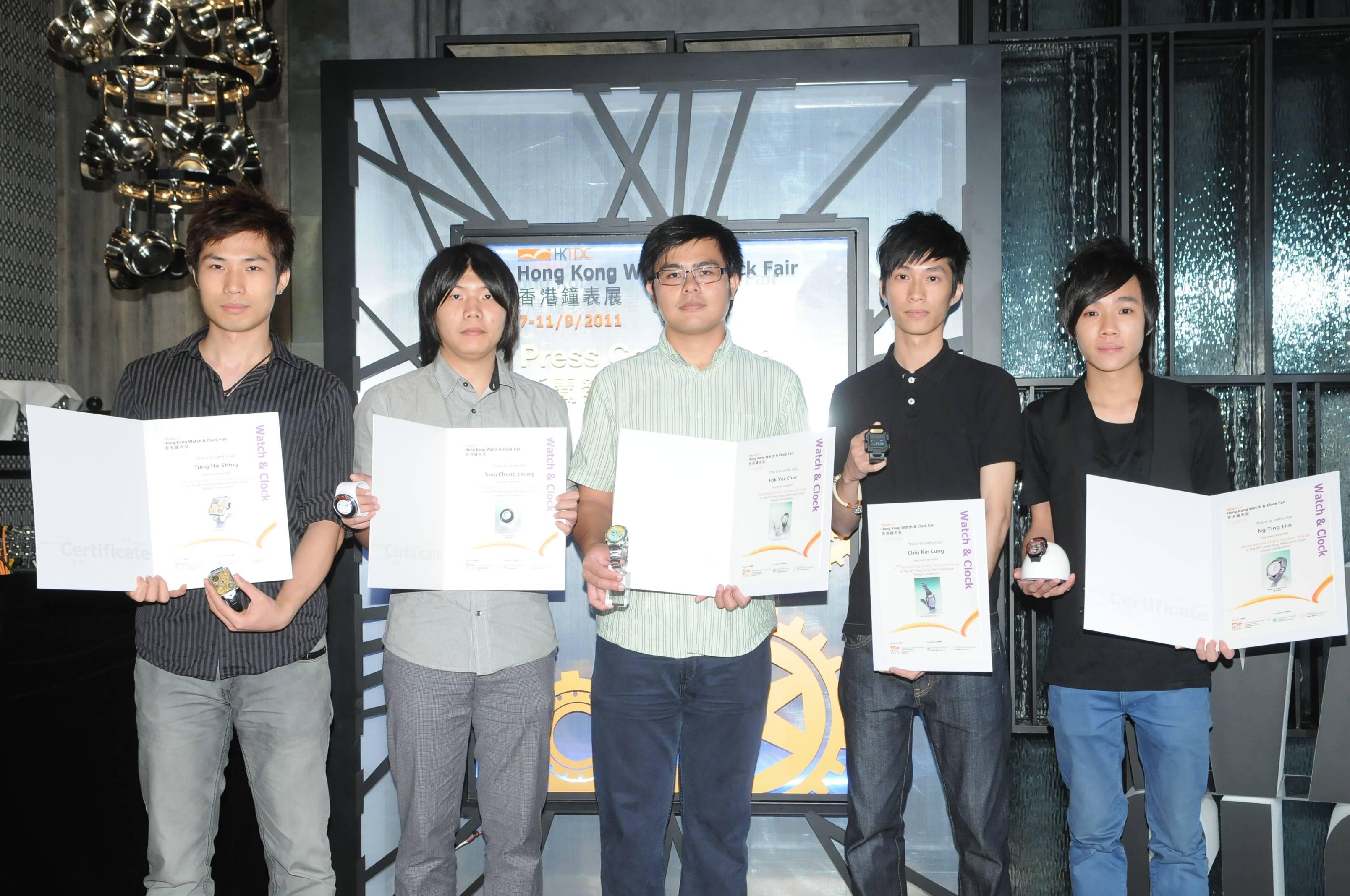 HKTCD W&C Fair PC_7