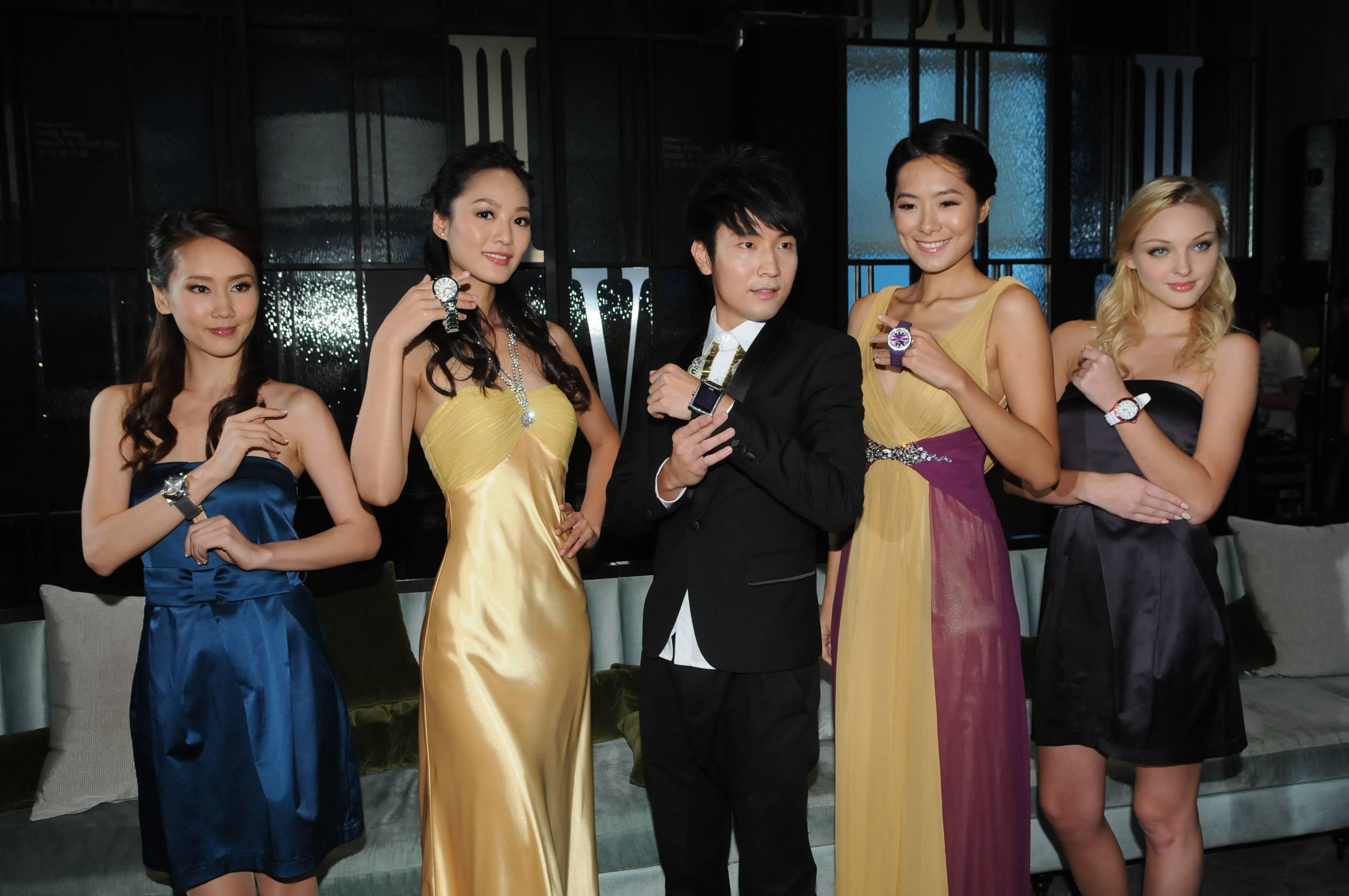 HKTCD W&C Fair PC_8