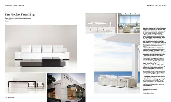 Haute-Partners-Baltus-Collection