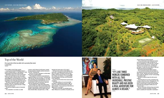 Haute-Partners-Fiji