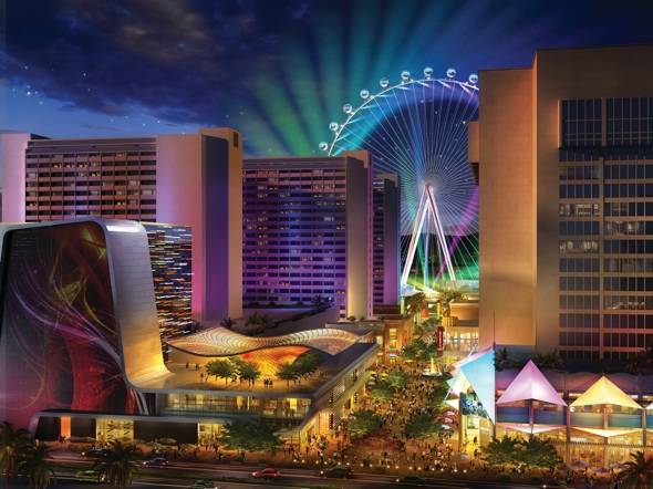 LINQ_Project_Renderings_Caesars_Entertainment_Corporation_photo_2