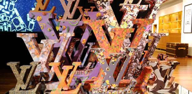 Louis-Vuitton-Aventura-Art-