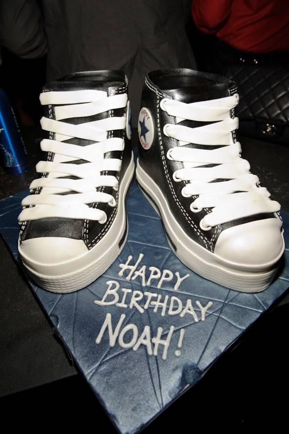 Noah Tepperberg cake_LAVO