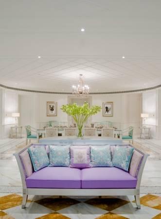 Palazzo_Versace_1