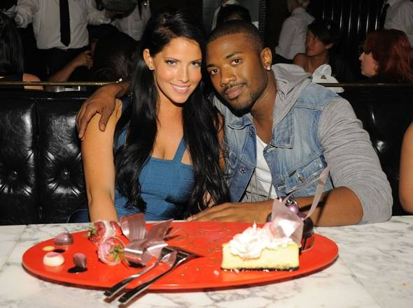 121581651AW001_Ray_J_Dines_