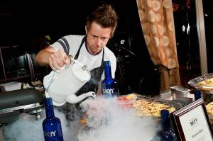 Richard-Blais-SF-Chefs-Booze-Bites-After-Party-300x199