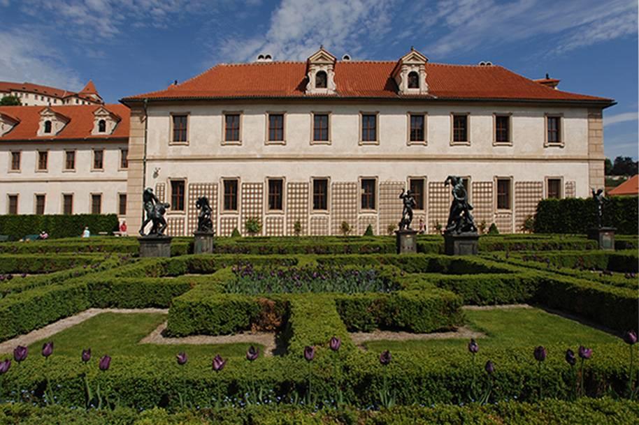 The_Augustine_Wallenstine_Gardens_jpg rocco forte hotels eid offer