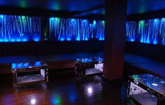 boujis-nightclub