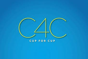 c4cup