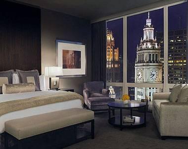 chicago_hotel_001p