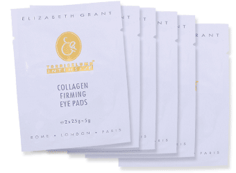 collagen_eye_pad-01