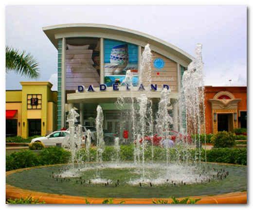 dadeland-mall
