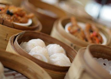 chinese restaurants dubai dum sum