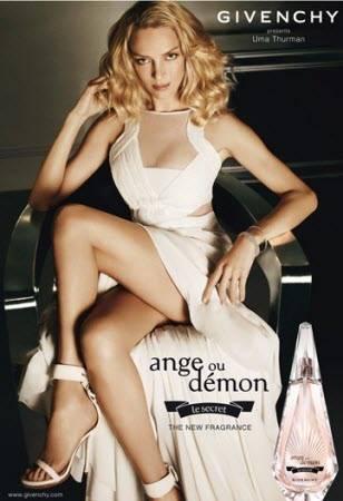 givency_ange_ou_demon uman thurman dubai