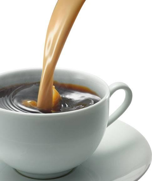 coffee dubai
