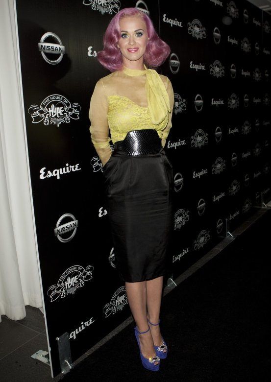 katy-perry-house-of-hype-party