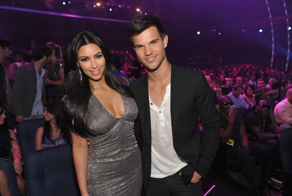 kim-kardashian_taylor-lautner_wireimage17543439_Max