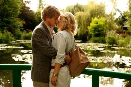 o-woody-allen-s-midnight-in-paris-to-open-cannes-film-festival-2011