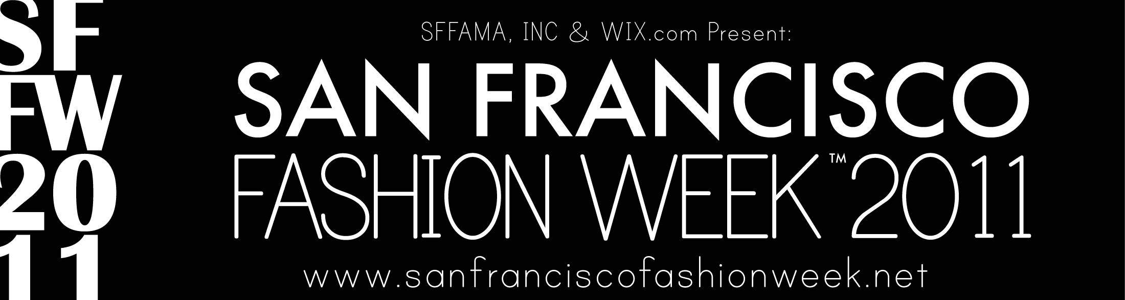 SFFAMAFW2011NEW