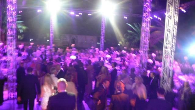 thomas-lelerk-party-20