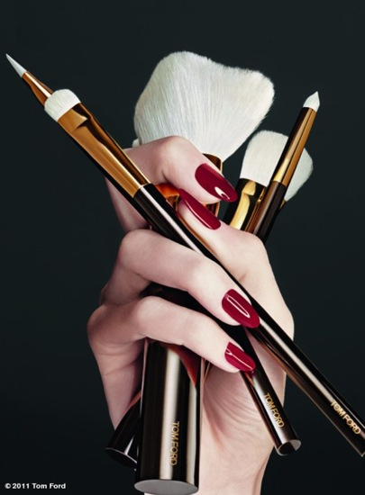 tom-ford-brushes