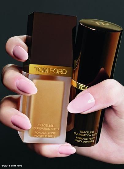 tom-ford-fall-2011-beauty-collection