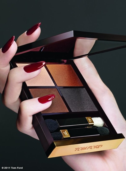 tom-ford-fall-makeup