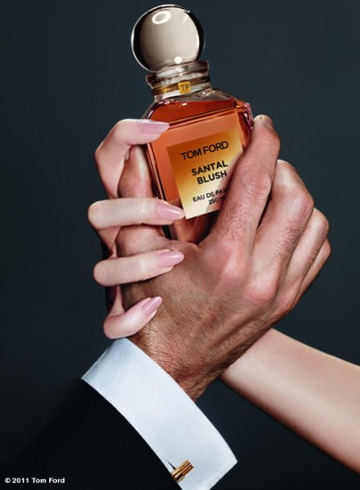 tom-ford-fragrances