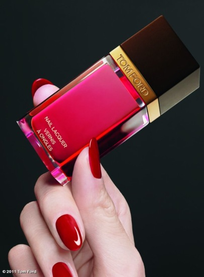 tom-ford-nail-polishes