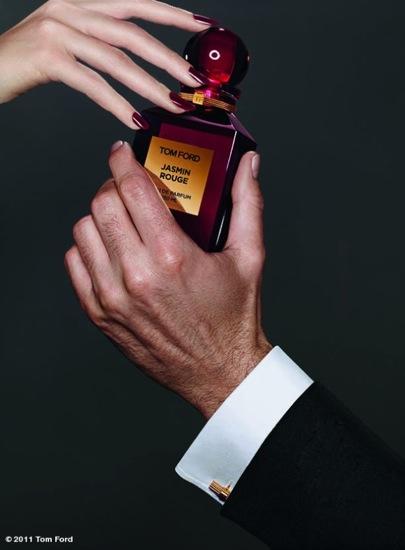 tom-ford-perfumes