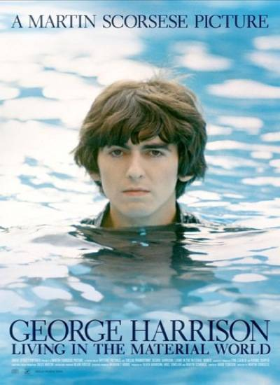 trailer-george-harrison-documentary-by-martin-scorsese-404×600