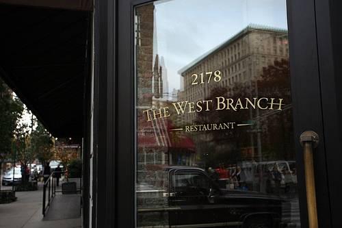 west-branch