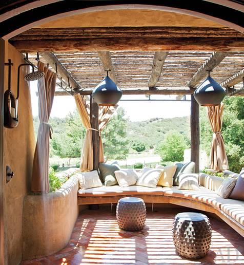 will-jada-pinkett-smith-home-bedroom-terrace