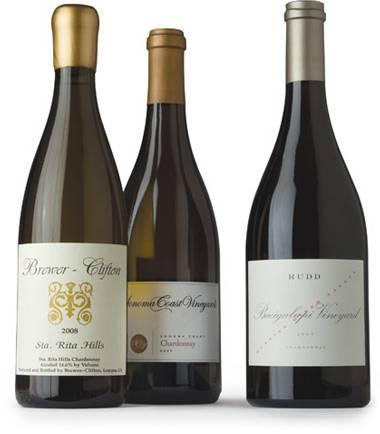 wine-club-header