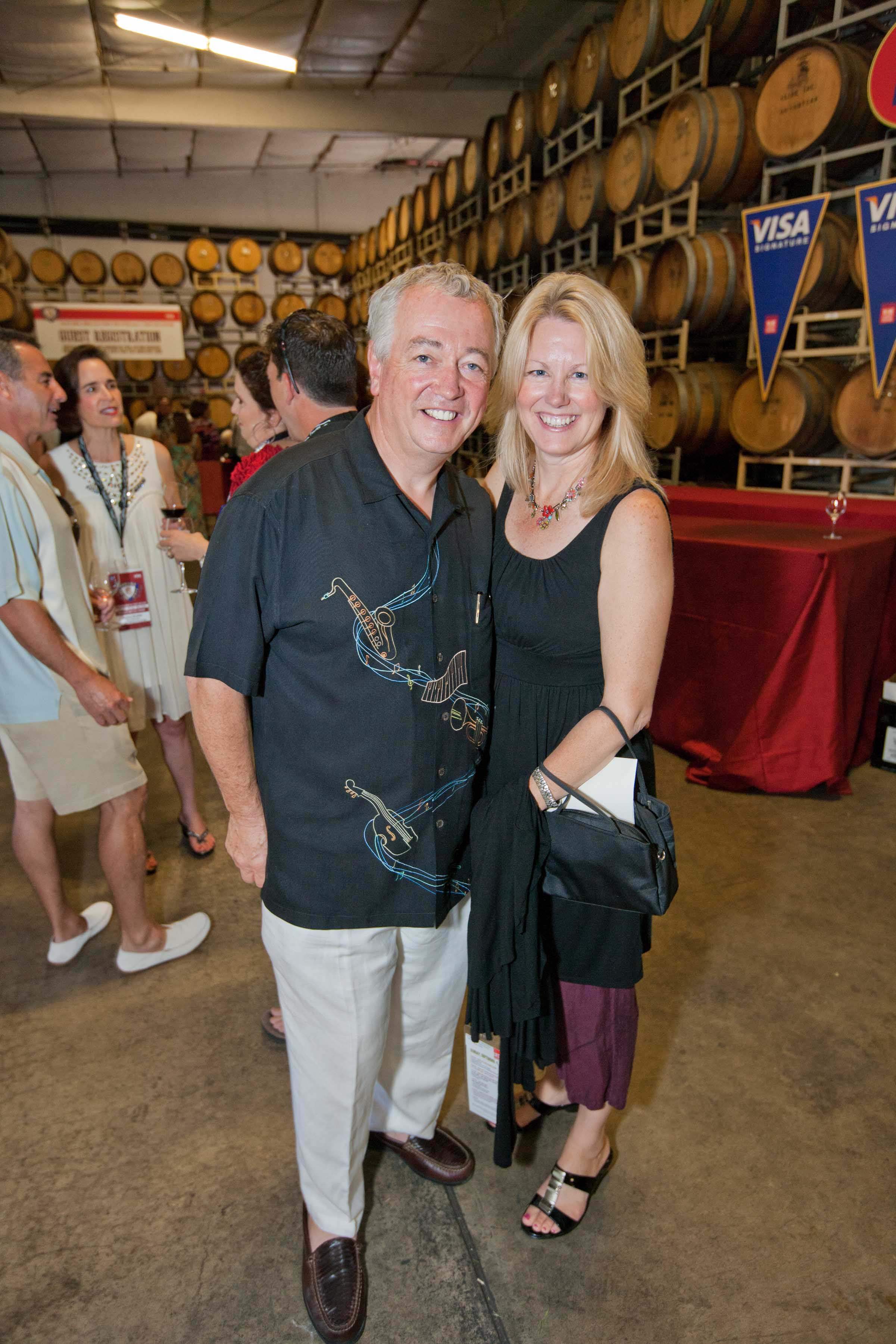 0100-SonomaWineAuction-110903