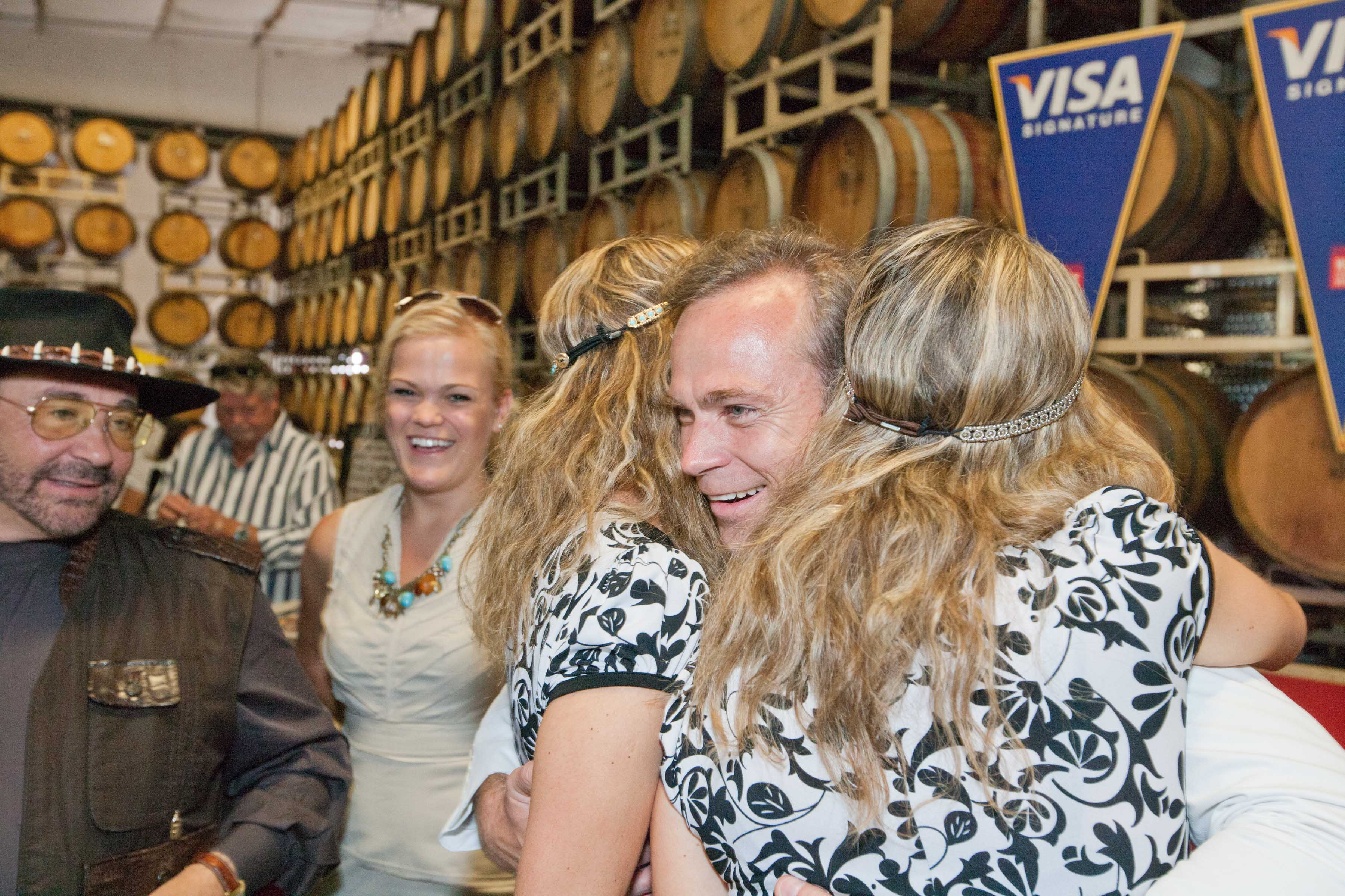 0135-SonomaWineAuction-110903