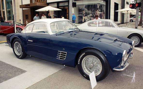 1956 Ferrari 250 GT Zagato_rsz