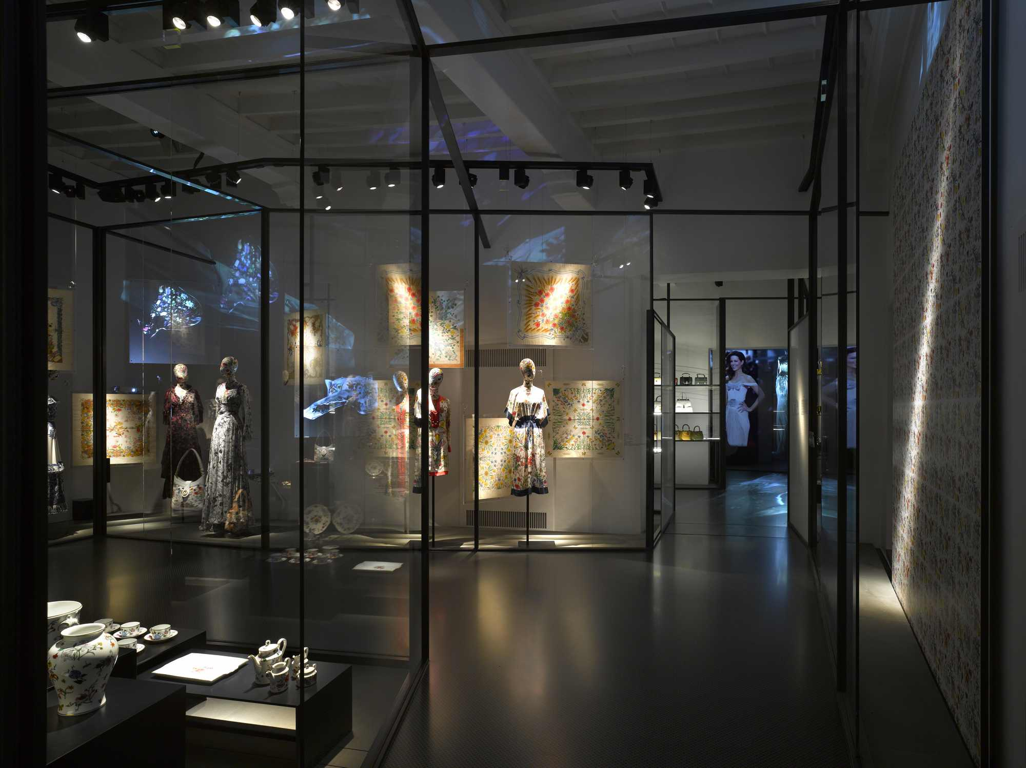 2011-09-Gucci-Museum-Florence