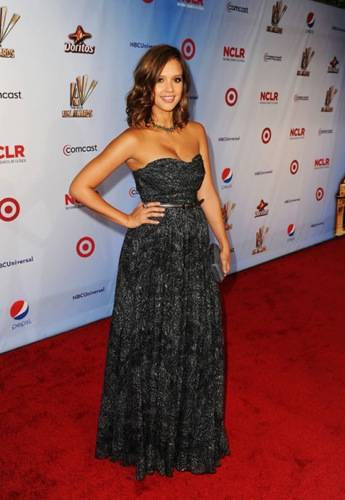 2011-NCLR-ALMA-Awards16