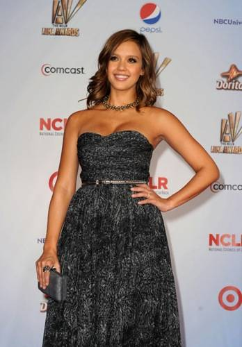 2011-NCLR-ALMA-Awards20