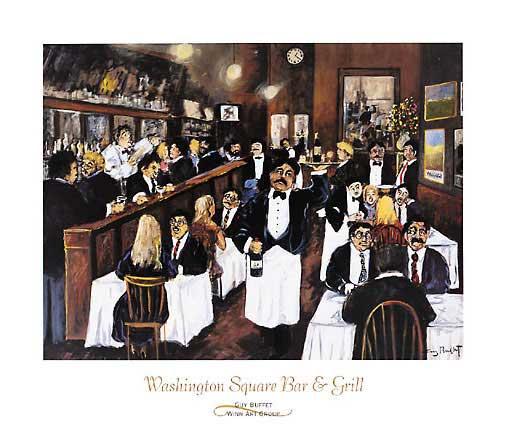 450753_Washington-Square-Bar–Grill