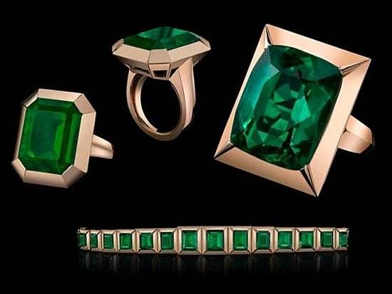 4d06f56c56f7944e_Emerald-rings-jewelry-design-Style-of-Jolie-New-Jewelry-Design-by-Angelina-Jolie-and-Robert-Procop.preview