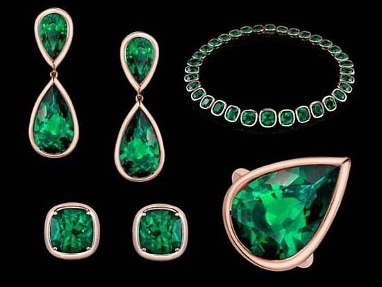 7fac414641dd5c58_Emerald-jewelry-collection-of-Style-of-Jolie-Style-of-Jolie-New-Jewelry-Design-by-Angelina-Jolie-and-Robert-Procop.preview