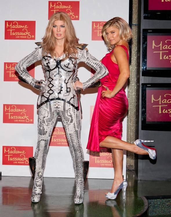 9.22.11_(1)Fergie_Madame_Tussauds_Las_Vegas
