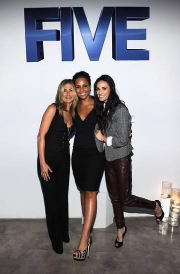 Alicia+Keys+Premiere+Lifetime+Five+Jennifer+sVpfY9z10Y4l