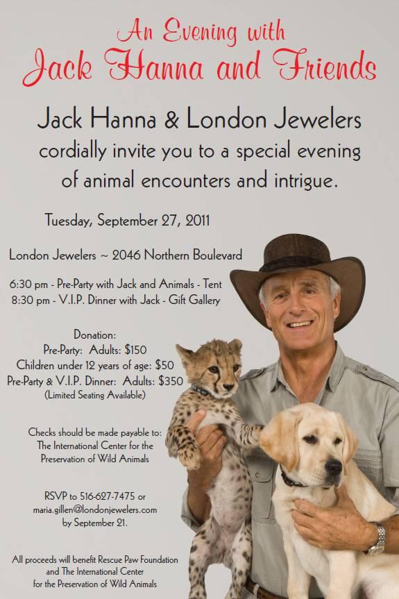 An-Evening-with-Jack-Hanna