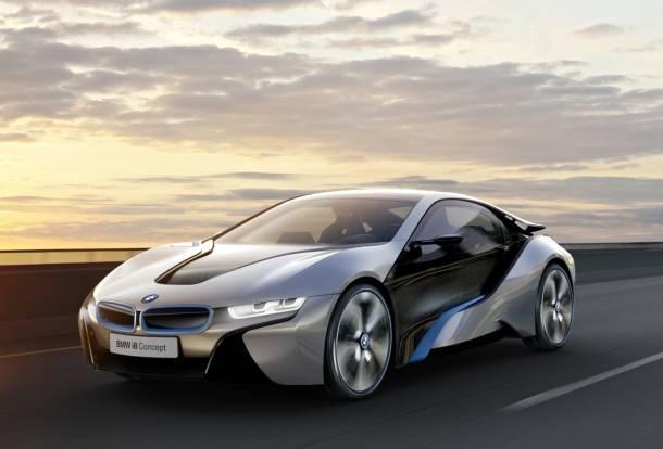 BMW_i8_610x414