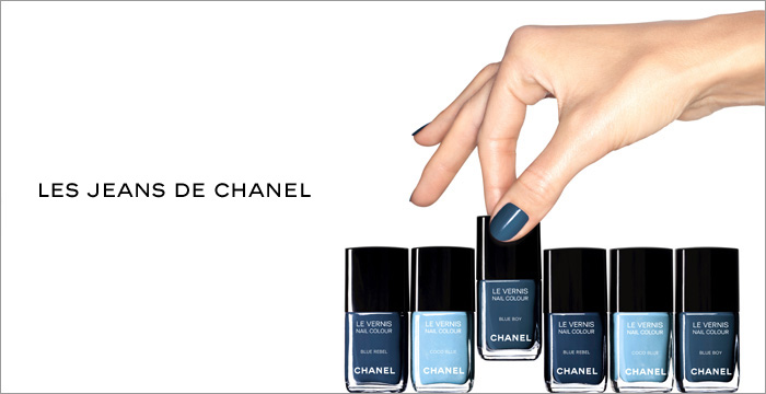 CHANEL FNO