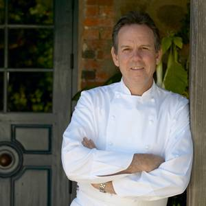 Chef-Thomas-Keller1