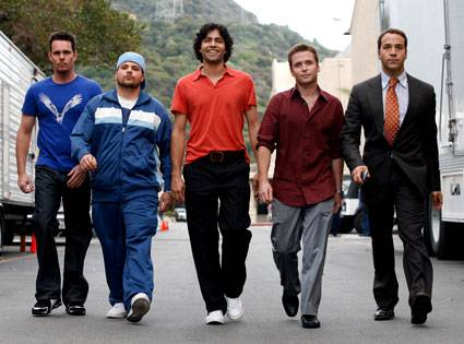 Entourage_Seasons_1-7_DVD_Boxset3